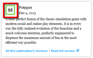Metacritic_Polygon_Sim_City_Listing