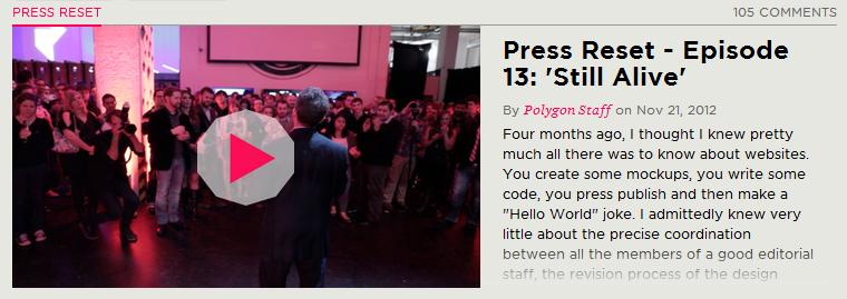 Press_Reset_image